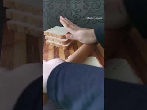 Artroso-artrita articulației umărului tratament de 1 grad