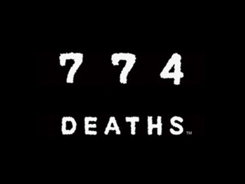 774 Deaths IOS