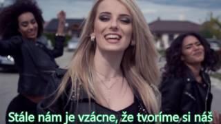 Sima ( prod.  Tomáš Gajlík ) -  Vnímaš karaoke
