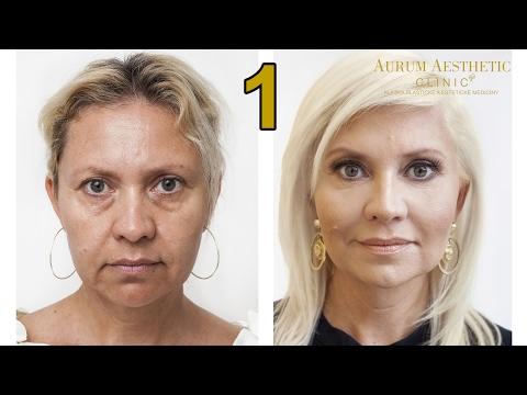 Recenze mužů proti stárnutí
