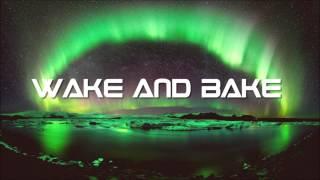 SWAG Beat: Rap Instrumental | Wake And Bake COLLAB