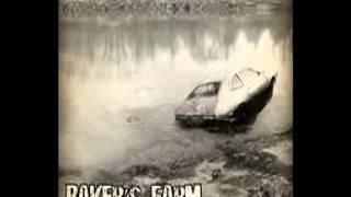 Angry Johnny And The Killbillies-Baker's Farm