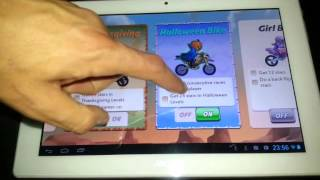 bike race hack apk android