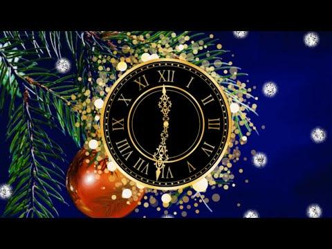 Новый год к нам мчится -  Дискотека Авария