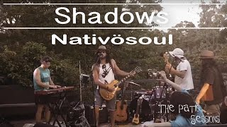 "Live Video ""SHADOWS"""