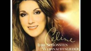 Celine Dion feat. R.Kelly - I'M Your Angel