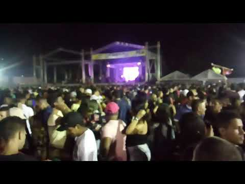 Festival do bagre 2017(1)