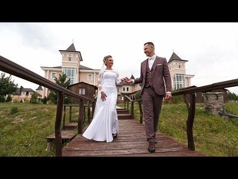 Fotokey.com.ua, відео 12