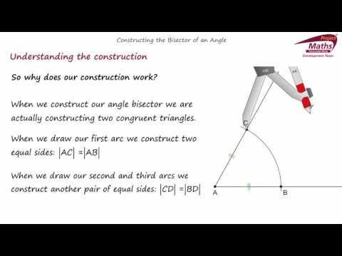 geometry in roman architecture