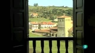 Video del alojamiento Posada La Casa del Organista