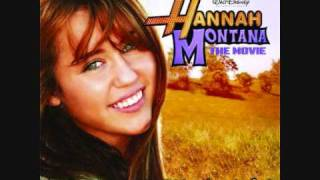 Hannah Montana: The Movie Soundtrack - 03. The Good Life