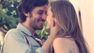 Chico César Estado de Poesia Trilha Sonora A Lei do Amor Tema de Helô e Pedro