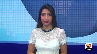 NTV News 11/09/2020