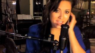 No Promises Shayne Ward Cover by Kiana