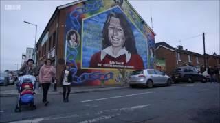 Panorama   The spy in the IRA Documentary