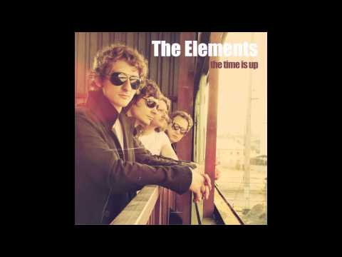 The Elements - Don't Let a Candle Be Your Sun