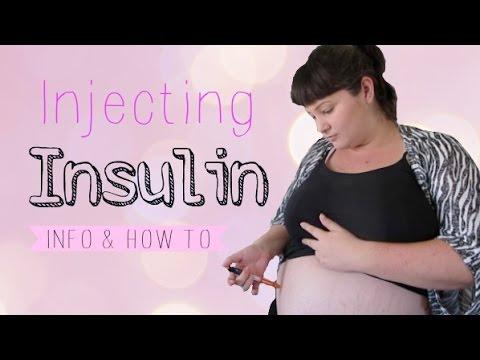 Gewicht verlieren mit Diabetes mellitus Menü