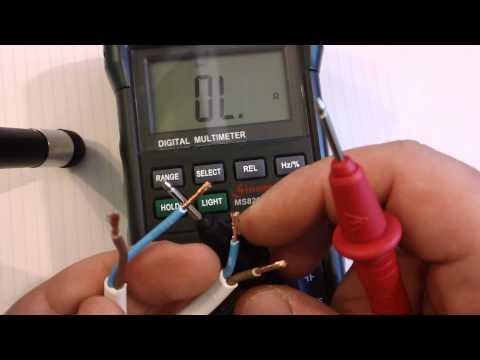 Licznik energii elektrycznej jednofazowe Merkury 201