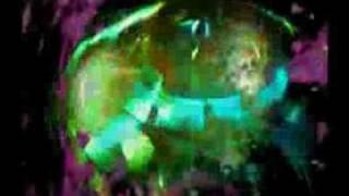 DJ Shadow Walk n deep Talkie