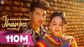 Jhanjra : Karan Randhawa (Official Video) Satti Dhillon | Latest Punjabi Songs | Geet MP3 - Download this Video in MP3, M4A, WEBM, MP4, 3GP