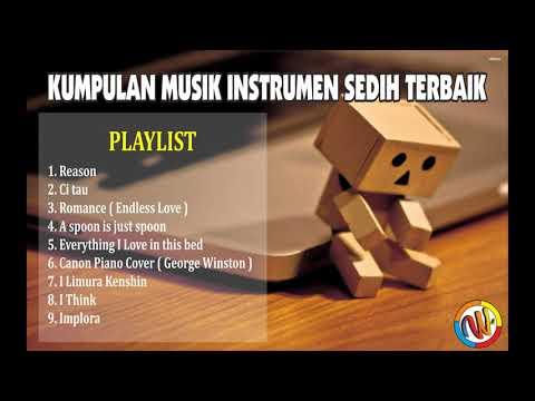 Lagu Instrumental Terbaik Lagu Mp3, Mp4, 3GP - Save Lagu