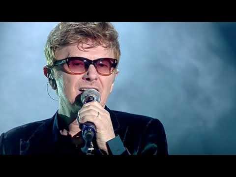 """, title : 'Sanremo 2018, Testo """"Almeno pensami"""" Ron (scritto da Lucio Dalla)'"""