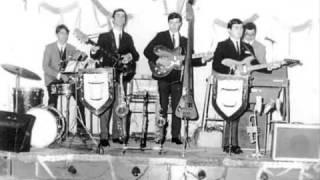 los sonors    el cable 1965   mario y sus diamantes   YouTubevia torchbrowser com