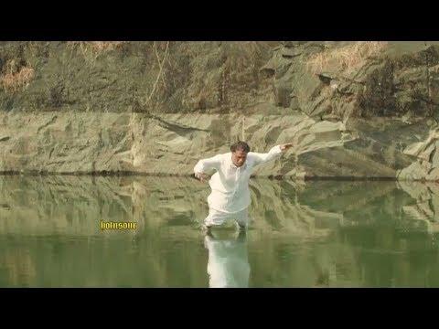 ഇജ്ജ് ഒന്ന് മാറിനിൽക്കണതാണ് ബുദ്ധി | Malayalam Movie