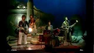 Bay City Rollers -  Bye Bye Baby & Saturday Night