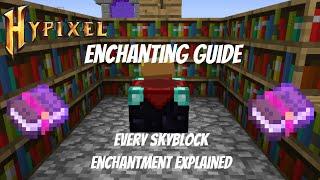 minecraft enchanting guide armor - TH-Clip