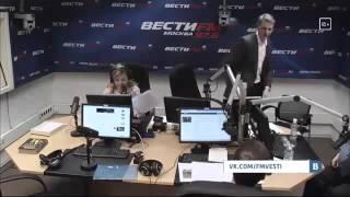 Евгений Сатановский  Зачем сбили Су 24   это загадка истории 03 12 2015