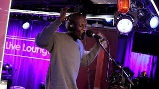 Stormzy   Hold On, We're Going Home6 Words (DrakeWretch 32 Cover)