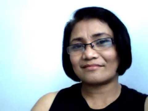 Kung paano sa pagalingin halamang-singaw matapos antibiotics
