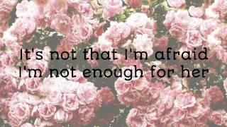 Roses   Shawn Mendes (LYRICS)