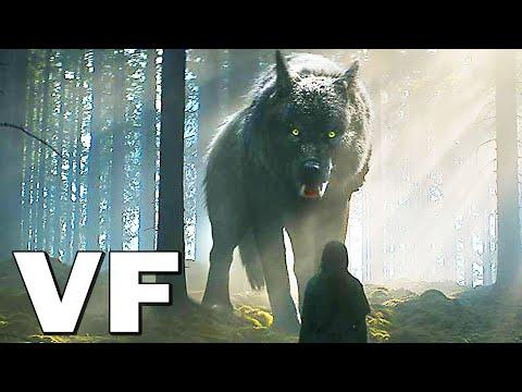 VALHALLA Bande Annonce VF (Fantastique, 2020)