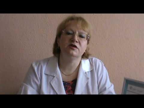 Гепатит c лечение лекарства