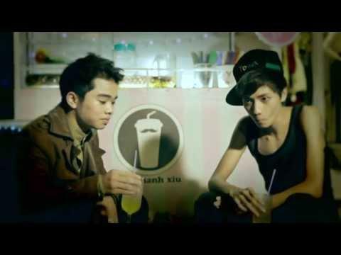 [Official MV HD] Yêu lắm Gia Lai Minhphucpk ft Lil' Ono 'n' Kandy. Dân Gia Lai đâu vào nào