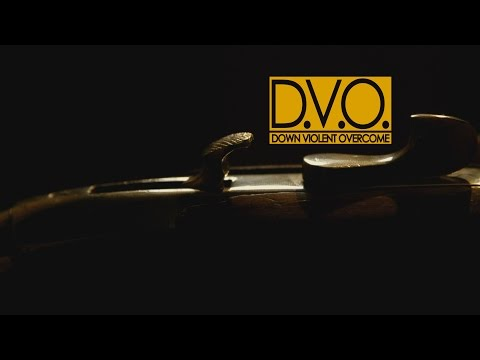 InClubs – D.V.O. Down Violent Overcome