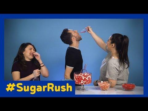 Type de raisin 1 diabète
