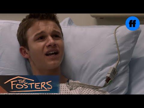 The Fosters Season 2 (Recap Video)