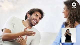 Diálogos en confianza (Pareja) - ¿Cómo negociar las prácticas sexuales?
