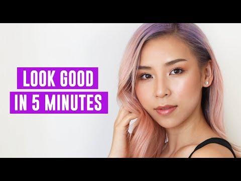 Ultra Facial Cream by Kiehls #7