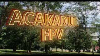ACAKADUL FPV Coba lagi dan lagi dan lagi (iFlight Cidora 6S)