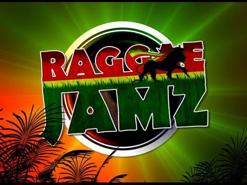 Reggae Lovers Hits Vol 1 – DJ ShaRoc