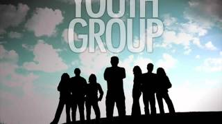 Youth Group - Forever Young (HQ Audio)