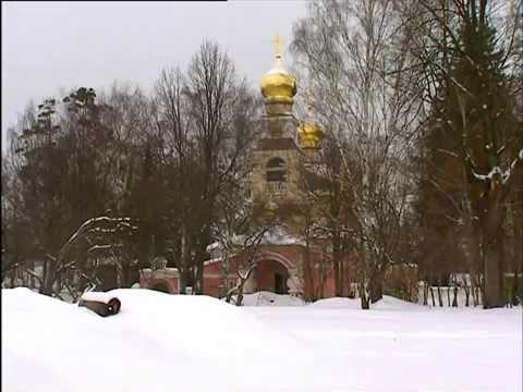 Vidéo de Boris Pasternak
