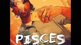 Andre Nickatina - Pisces (FULL ALBUM)