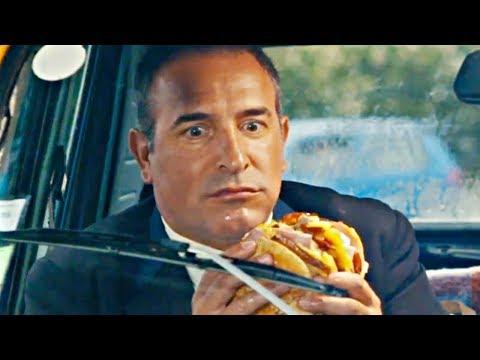 I FEEL GOOD Bande Annonce Officielle (2018) Jean Dujardin