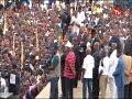RDC: Moïse Katumbi est arrivé à Lubumbashi (source Radiookapi)