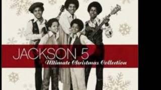 "Michael Jackson - ""Little Christmas Tree"""